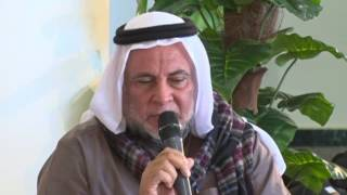 Download الشيخ سليمان الزملوط: ابناء سيناء لم ينتظروا ماذا قدم الوطن حتى يخلصوا للوطن والجيش | صالون المحور Video