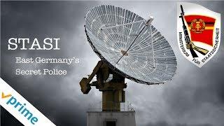 Download Stasi - Trailer Video
