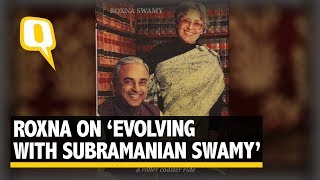 Download Setting the Record Straight on Subramanian Swamy - The Quint Video