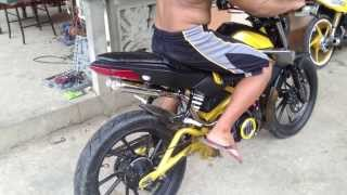 Download k pipe 125 Video