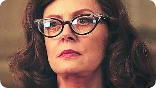 Download FEUD Season 1 TRAILER Bette Davis & Joan Crawford (2017) FX Series Video