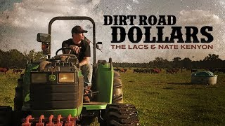 Download ″Dirt Road Dollars″ - The Lacs & Nate Kenyon Video