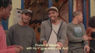 Download KOTA - Brooklyn Bodega Video
