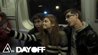 Download #DAYOFF | Cameron Dallas, Princess Lauren, Nash Grier | #DayOff Video