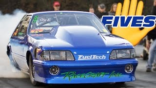 Download FASTEST CAR On a Street Tire In The WORLD! 🌍 Video