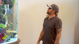 Download Tanked Goes Country for Jason Aldean Video