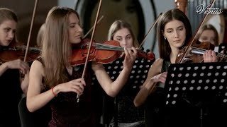 Download VENUS ORCHESTRA - Ravel, Bolero Video