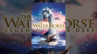 Download The Water Horse Video