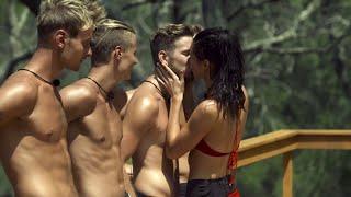 Download Kiss and tell i Love Island Sverige I Love Island Sverige 2018 Video