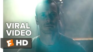 Download Assassin's Creed VIRAL VIDEO - Who's in Your Blood? (2016) - Michael Fassbender Movie Video