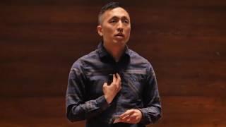 Download My brother is autistic | Royan Lee | TEDxKitchenerED Video