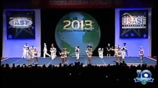 Download Top Gun All-Stars OO5 WORLD 2013 Video