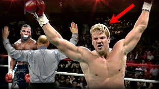 Download The DARKEST Secret In Boxing History!? Video