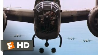 Download Catch-22 (6/10) Movie CLIP - Bomb the Ocean (1970) HD Video