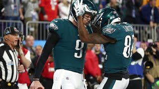 Download Super Bowl 52 Full Game Highlights | Eagles vs. Patriots | NFL Video