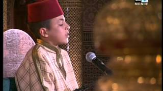Download صوت طفل مغربي روعة Video