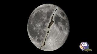Download الكشف عن حقيقة انشقاق القمر | واعتراف العالم بمعجزة النبى محمد صل الله عليه وسلم Video