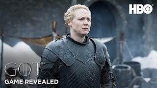 Download Game of Thrones | Season 8 Episode 2 | Game Revealed (HBO) Video