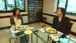Download CARNE: Mitos e Verdades - Sbt Repórter (4) Veganos & Vegetarianos Video