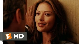 Download Intolerable Cruelty (8/12) Movie CLIP - You Fascinate Me (2003) HD Video