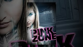 Download Pink Zone Video