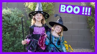 Download Opening FAN MAIL + Halloween Photos !!! 📬 Video