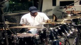 Download Drums - SHED SESSIONZ VOL. 1 Now Streaming in HD!! Video