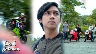 Download Mondy Di Jebak Akan Di Habisi Rocky [Anak Jalanan] [5 Des 2016] Video