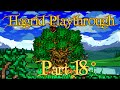 Download Terraria - Summoner Playthrough, part 18: ″Duke Fishron: Judgement Day″ Video