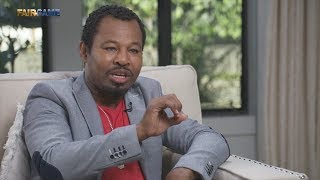 Download Floyd Mayweather is ″Afraid to lose″ According to Boxing Legend Sugar Shane Mosley | FAIR GAME Video