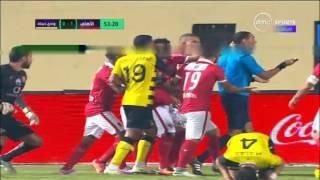 Download اهداف مباراة الاهلى VS وادى دجلة 2 / 1 فى الدورى المصرى 2016 / 2016 Video