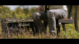 Download Ewert and The Two Dragons - ″Good Man Down″ Video