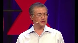 Download Functional Longevity | Joon Yun | TEDxSanFrancisco Video