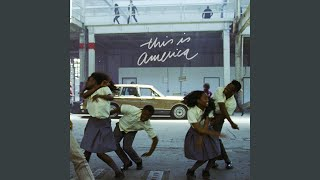Download This Is America Video