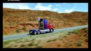 Download Autobots Reunite Scene Transformers 4 Age Of Extinction Video