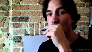 Download Step by Step Harmonica Lessons - Lesson 1. Video
