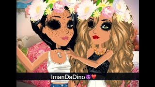Download Snapchat MSP Edit - by v canz Video