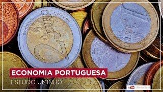 Download Estudo Poupança e Financiamento da Economia Portuguesa Video