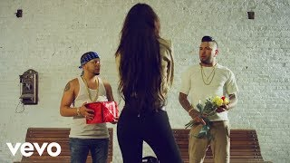 Download Yulien Oviedo - Ahora Vete ft. Chacal Video