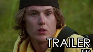 Download Druid Peak Official Trailer (2014) - Spencer Treat Clark, Andrew Wilson, Rachel Korine Video