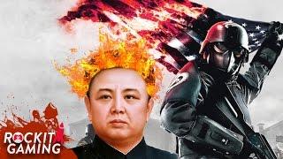 Download Homefront Revolution Song | Revolution | Rockit Gaming Video