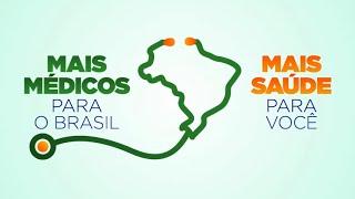 Download Especial Mais Médicos Video