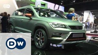 Download Motor mobil - Das Automagazin | Motor mobil Video