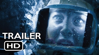 Download 47 Meters Down Trailer #1 (2017) Mandy Moore Horror Movie HD Video