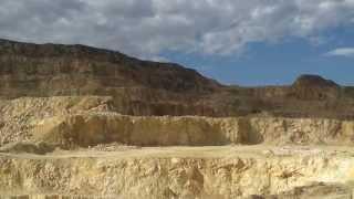 Download Öztürk İnşaat - Çatalca Taş Ocağı Patlatma Video