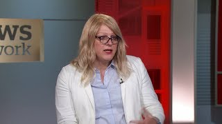 Download Trump's transgender ban: former marine reacts Video