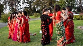 Download teej 2011 in australia Video