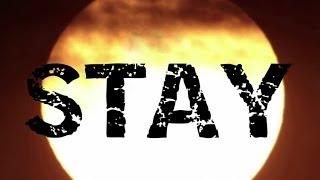 Download Black Stone Cherry - Stay (Audio) Video