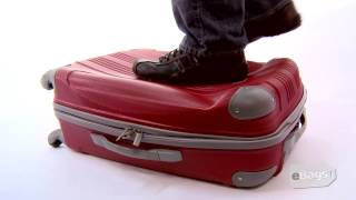 Download How to Choose Hardside Luggage Video