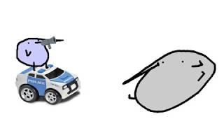 Download ASMR police Video